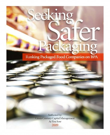 SeekingSaferPackaging-2009-e1374173704402.jpg