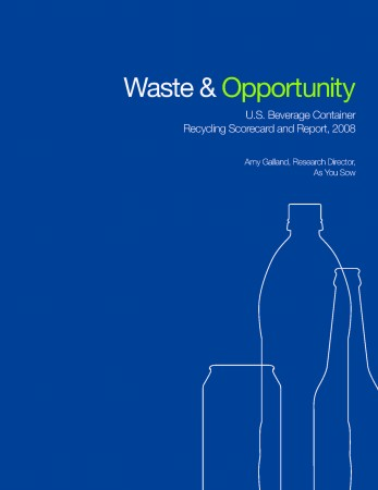 2008-WasteOpportunity1-e1374172898285.jpg