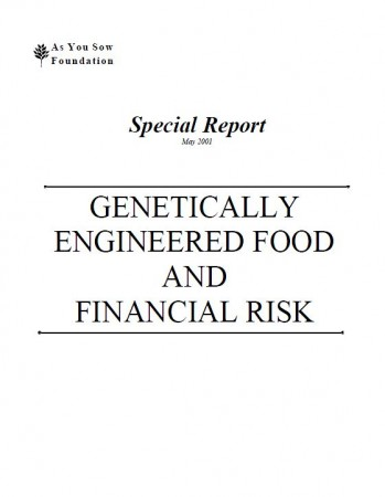 REPORTCOVER-2001-ge-food-and-financial-risk-e1374177778436.jpg