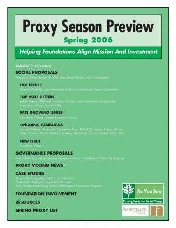REPORTCOVER-2006-proxypreview2006-e1374172705819.jpg