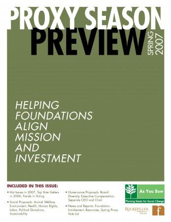 REPORTCOVER-2007-proxypreview2007-e1374172647508.jpg