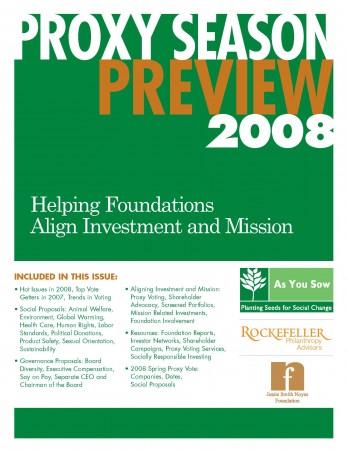 REPORTCOVER-2008-proxypreview2008-e1374172571470.jpg