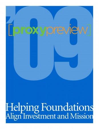 REPORTCOVER-2009-ProxyPreview2009-e1374172487495.jpg