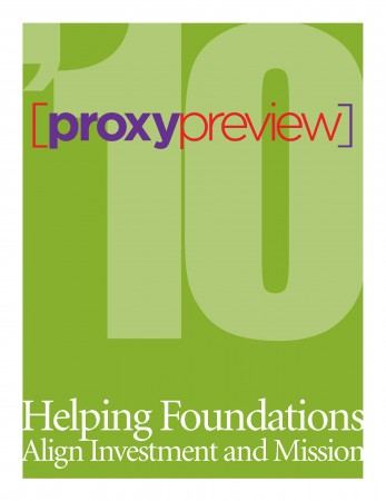 REPORTCOVER-2010-ProxyPreview2010-e1374172386200.jpg