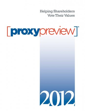 REPORTCOVER-2012-ProxyPreview2012-e1373662602661.jpg