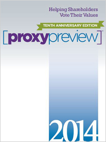 proxypreview2014emailcover.jpg