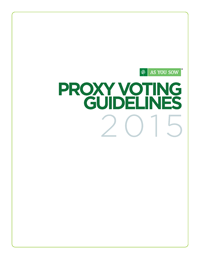 proxy-voting-guidelines-2015-cover.png