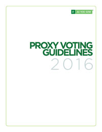 Proxy_Voting_Guidelines_2016_As_You_Sow_Cover_200x259.jpg