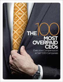 100-most-overpaid-ceos-cover-web-e1423758163208.png
