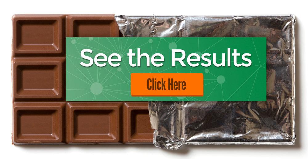 chocolate-button.jpg