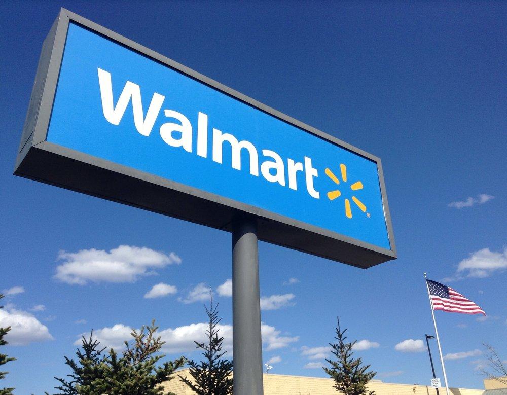 Walmart_Store_sign.jpg