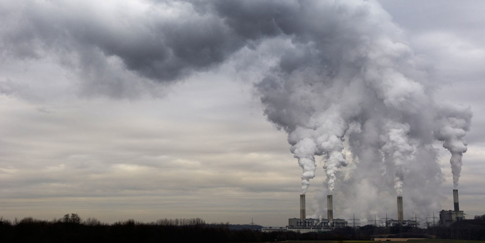 coal-power-plants-sm.jpg