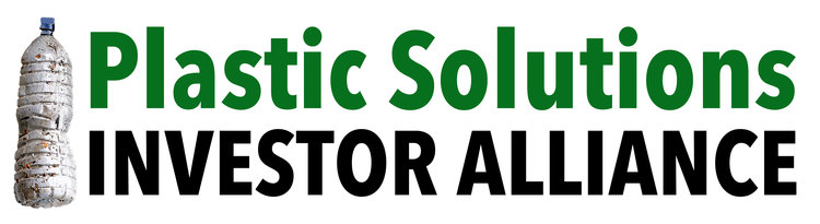 PSIA_logo.jpg