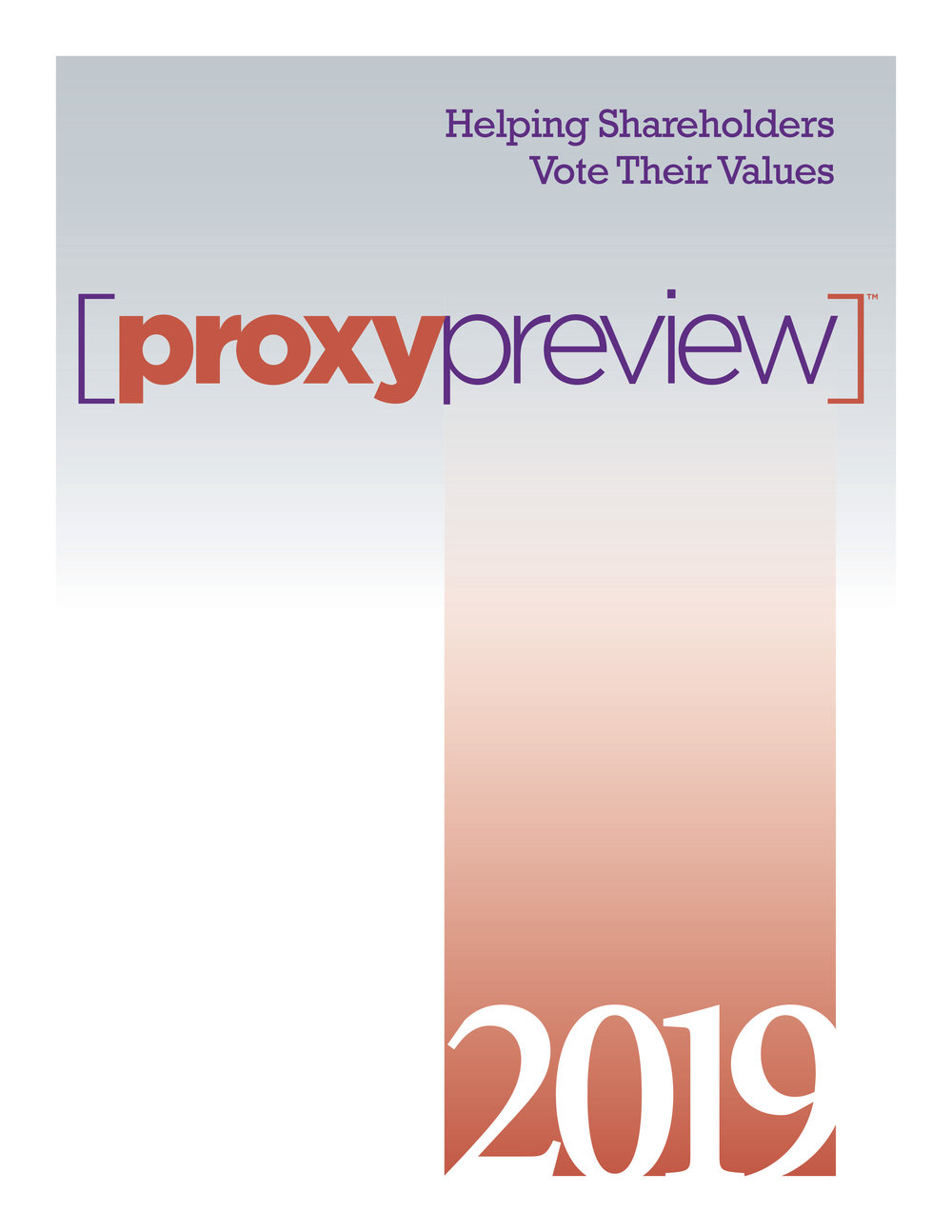 AYS-ProxyPreview2019_Cover.jpg