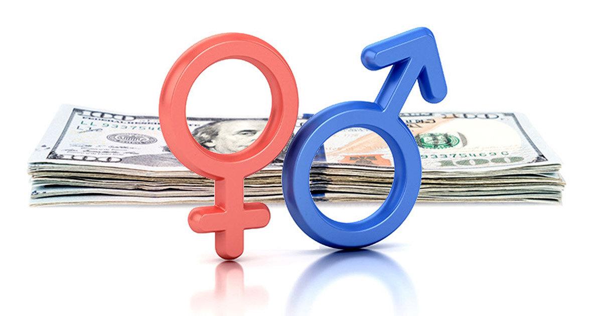 Gender-Lens Investing: Make Investing Your Values Easy Webinar