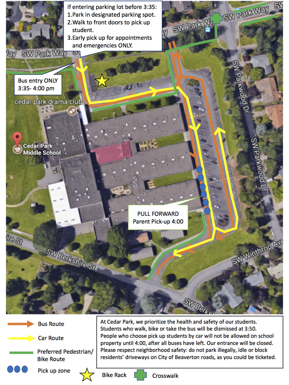 Dismissal map.png
