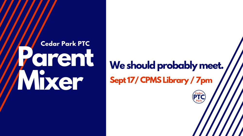 PTC Mixer event.png