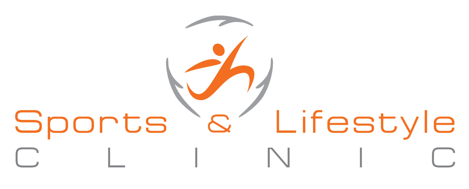 Sports & Lifestyle Clinic