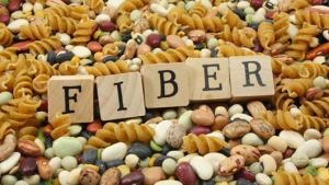 high-fiber-food-300x169.jpg
