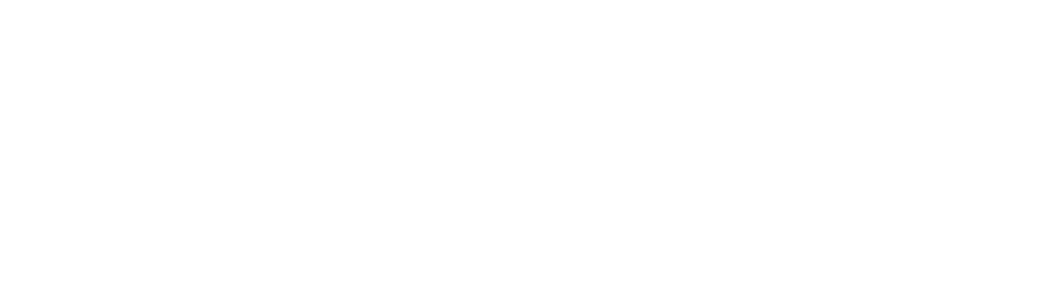 Northstar Properties