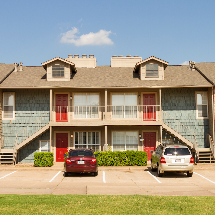 okc-edmond-apartments