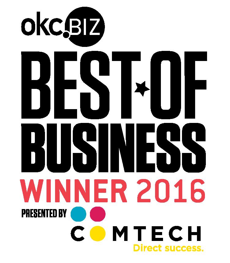 BOB Winner 2016-01.png