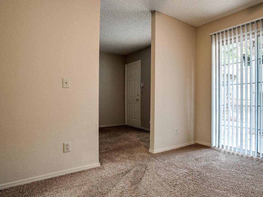 Kickingbird_Apartment-5.jpg