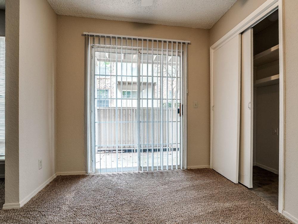 Kickingbird_Apartment-6.jpg