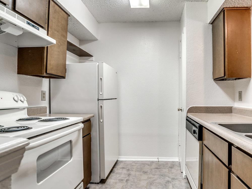 Kickingbird_Apartment-9.jpg