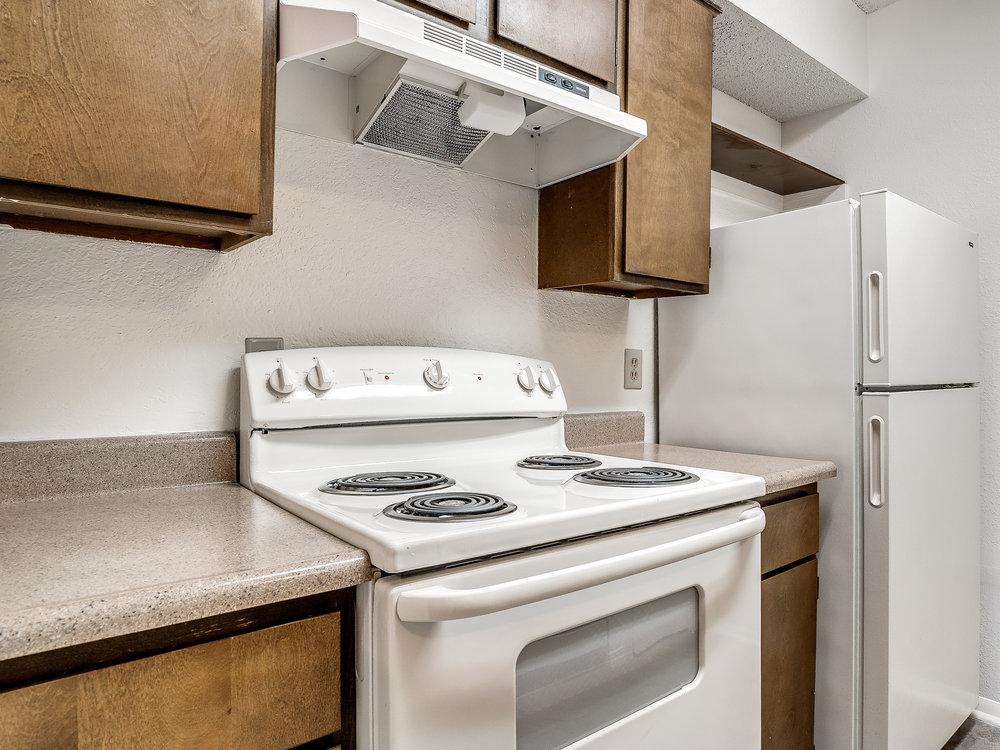 Kickingbird_Apartment-10.jpg
