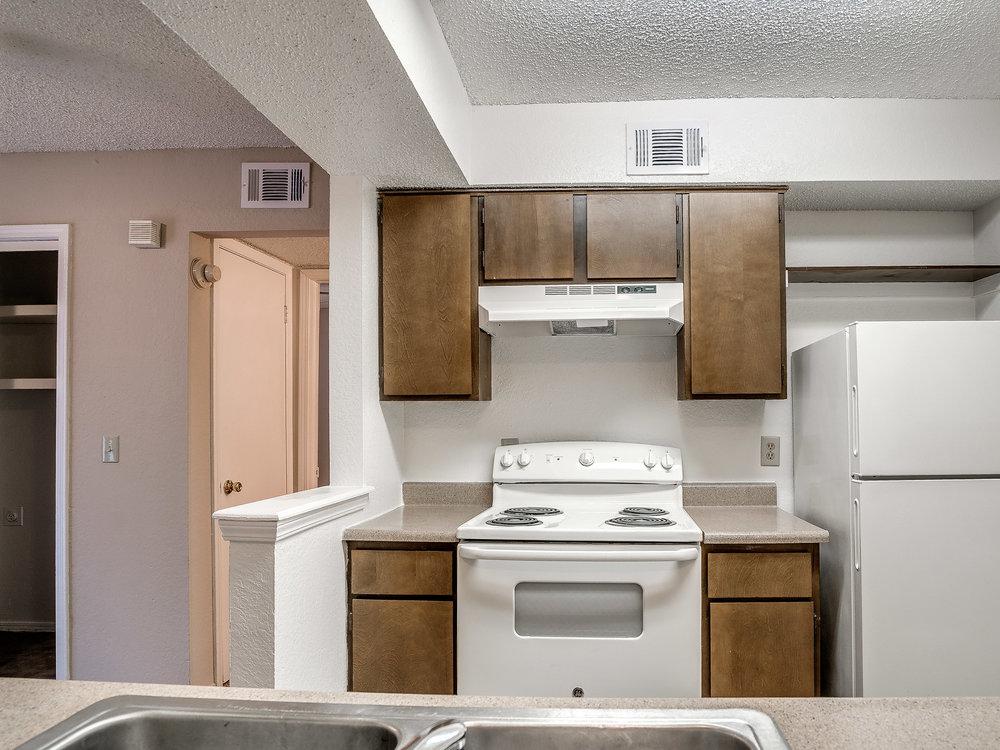 Kickingbird_Apartment-14.jpg