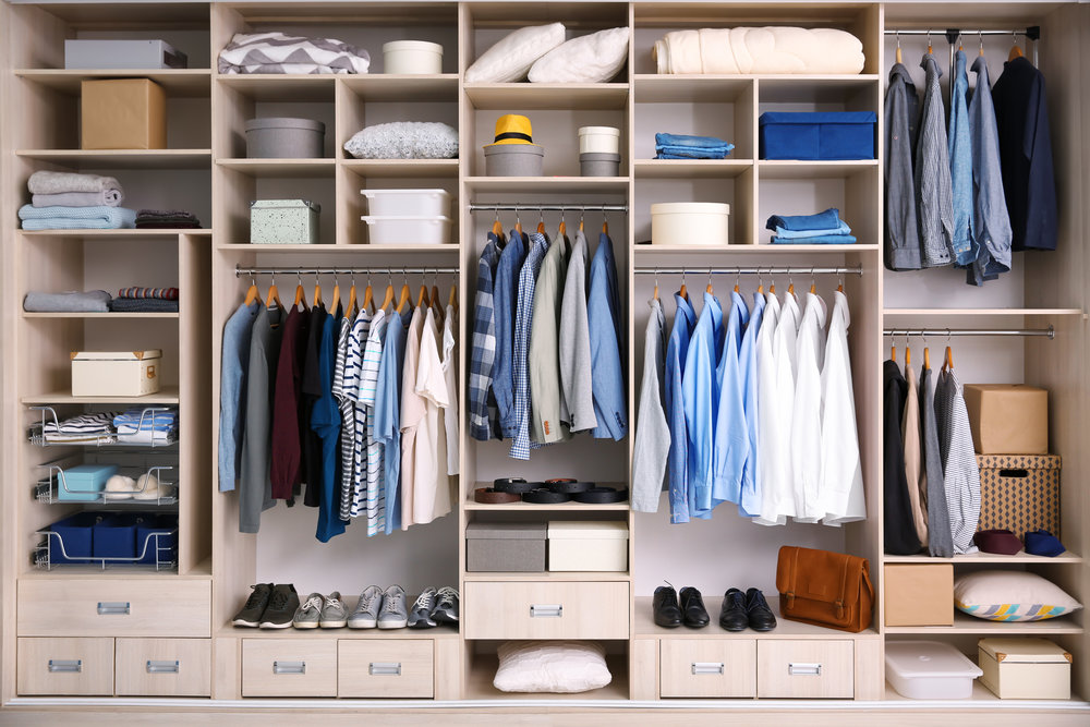 The 10 Best Ways to Store and Organize Your Belongings.jpg