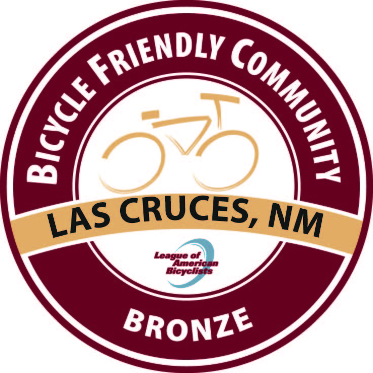 las_cruces BFC seal.jpg