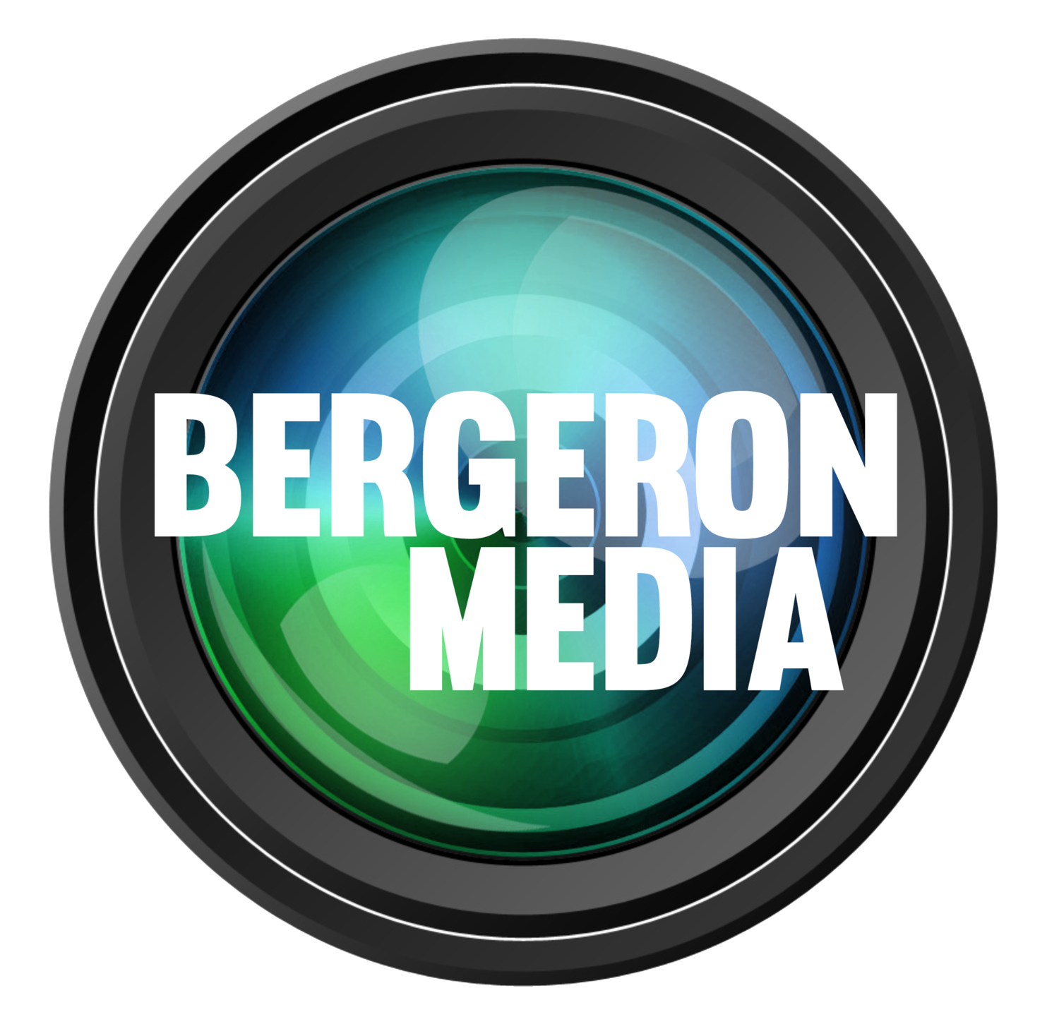 Bergeron Media - Aerial Drone Services & Video Production