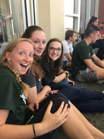 GGC Wesley students 2.jpg
