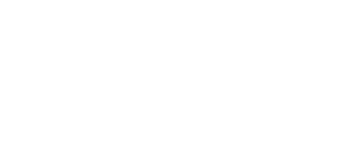 Capitol Glass