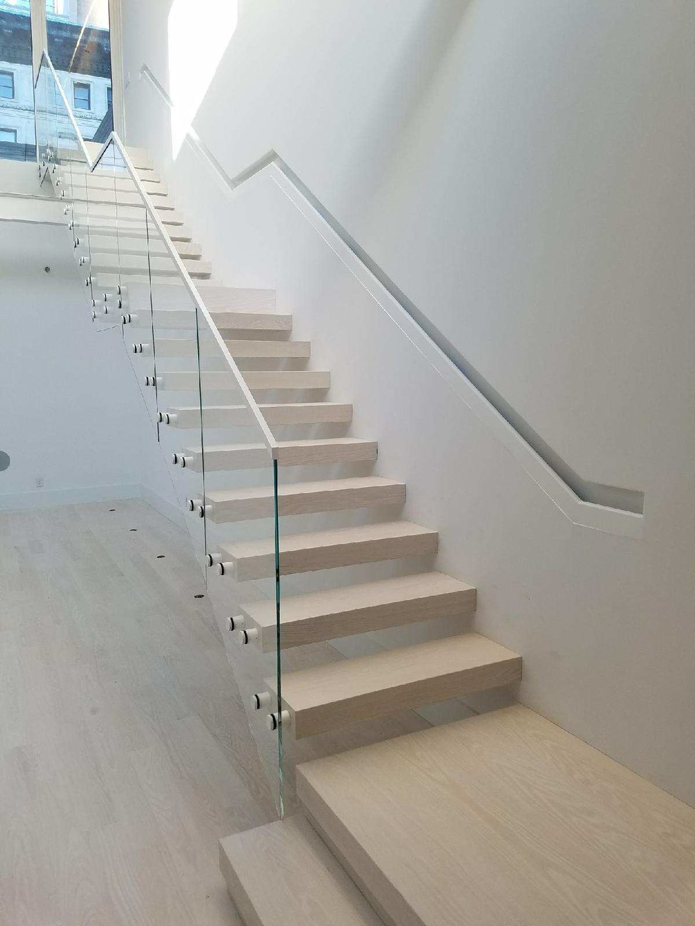 interior stair rail2 (2).JPG
