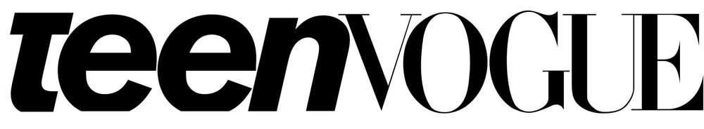 logo_teen_vogue_summit copy.jpg