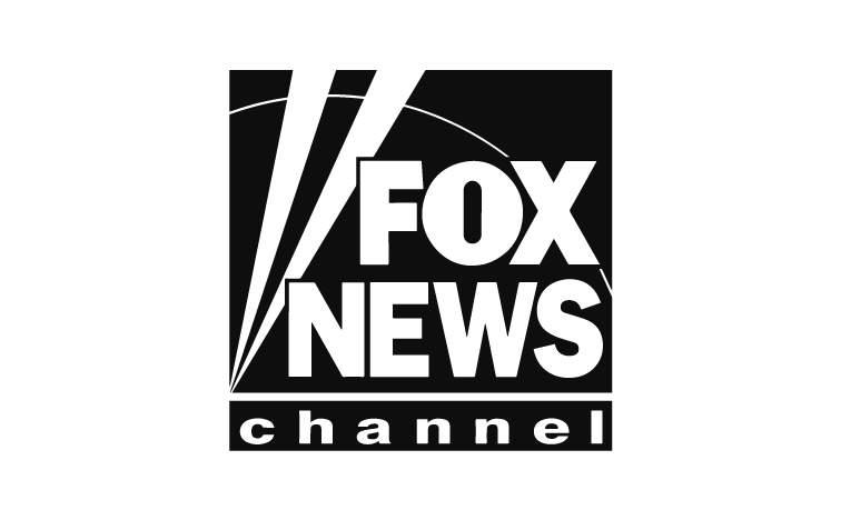 Fox News Channel Afters Ice Cream