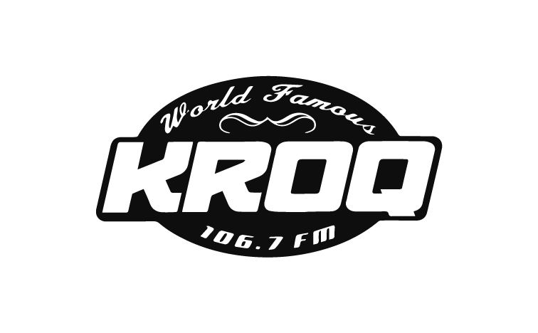 KROQ 106.7 Afters Ice Cream