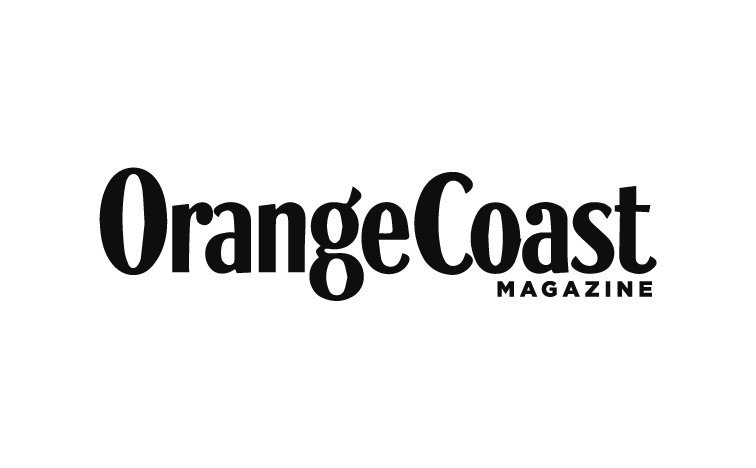 Orange Coast Magazine Afters Ice Cream