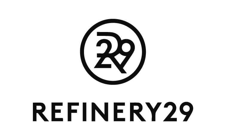 Refinery29 Afters Ice Cream