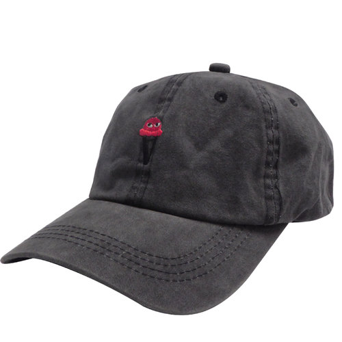 6a4cd1bea73 Cone Des Afters Dad Hat. — AFTERS