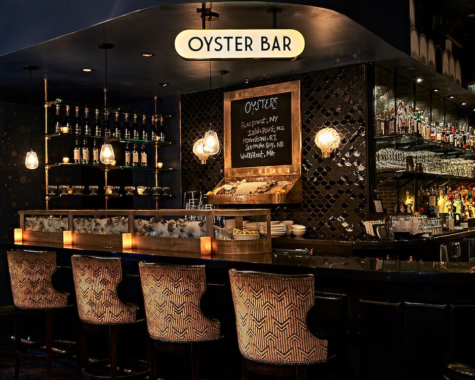 Roxy_Oyster Bar_1_preview.jpg