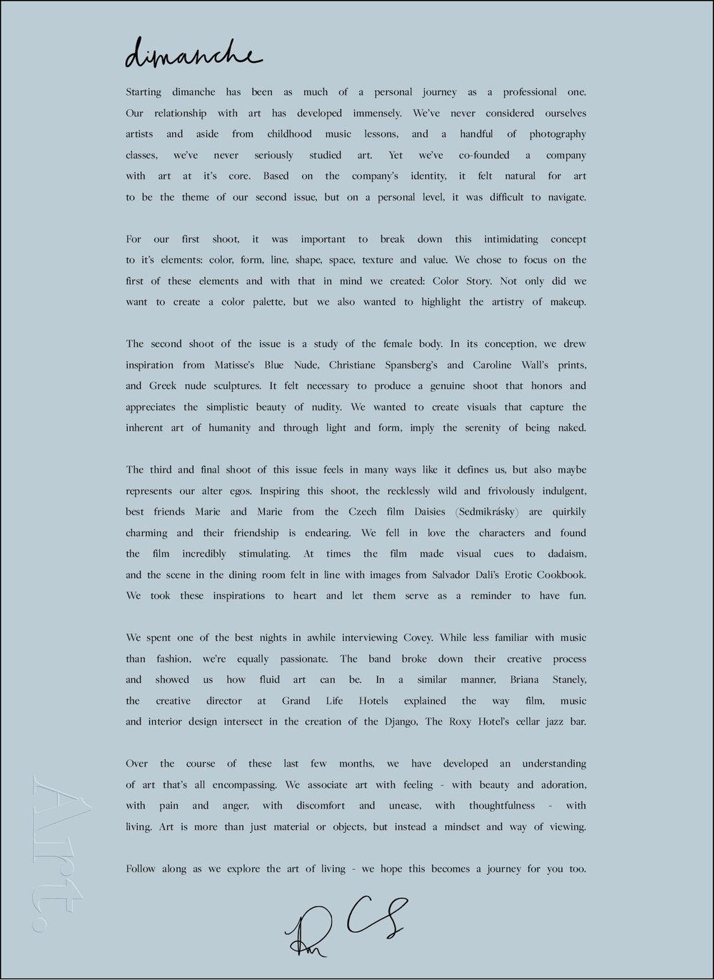 Editor's Letter - Issue 2 Art.jpg