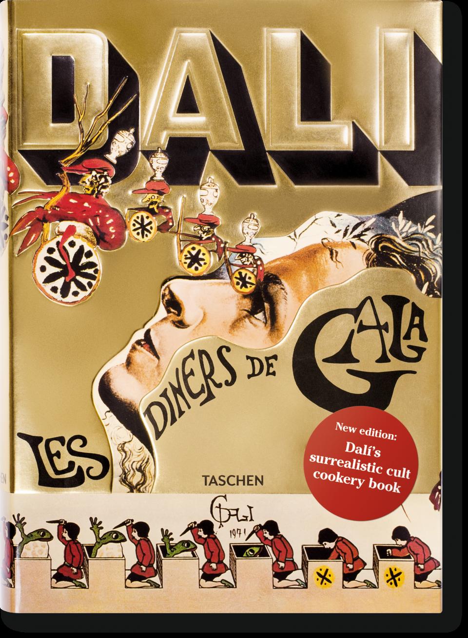 dali_diners_de_gala_va_gb_3d_sticker_04639_1611081821_id_1071839.png