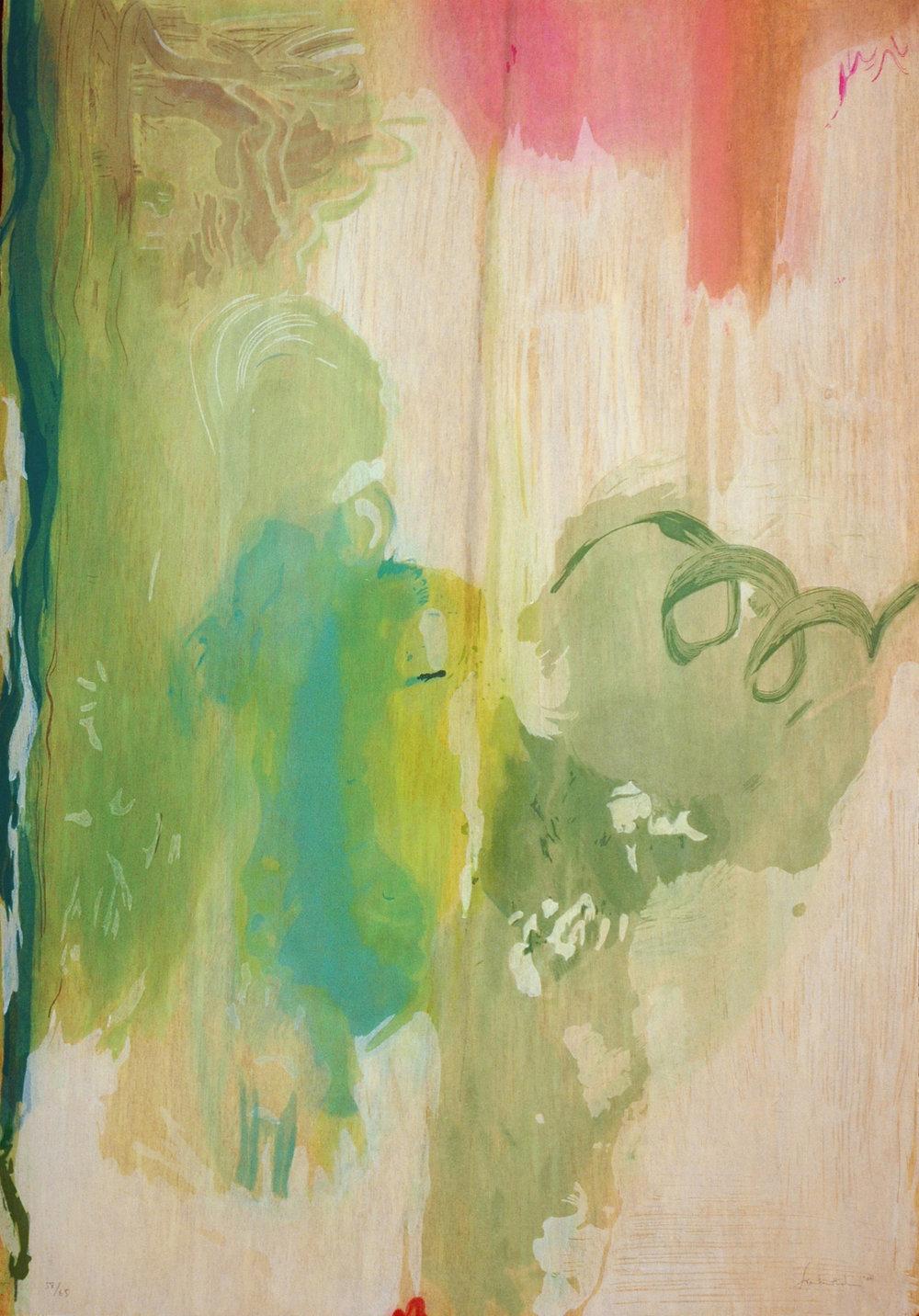 Helen_Frankenthaler_Color_3.jpg