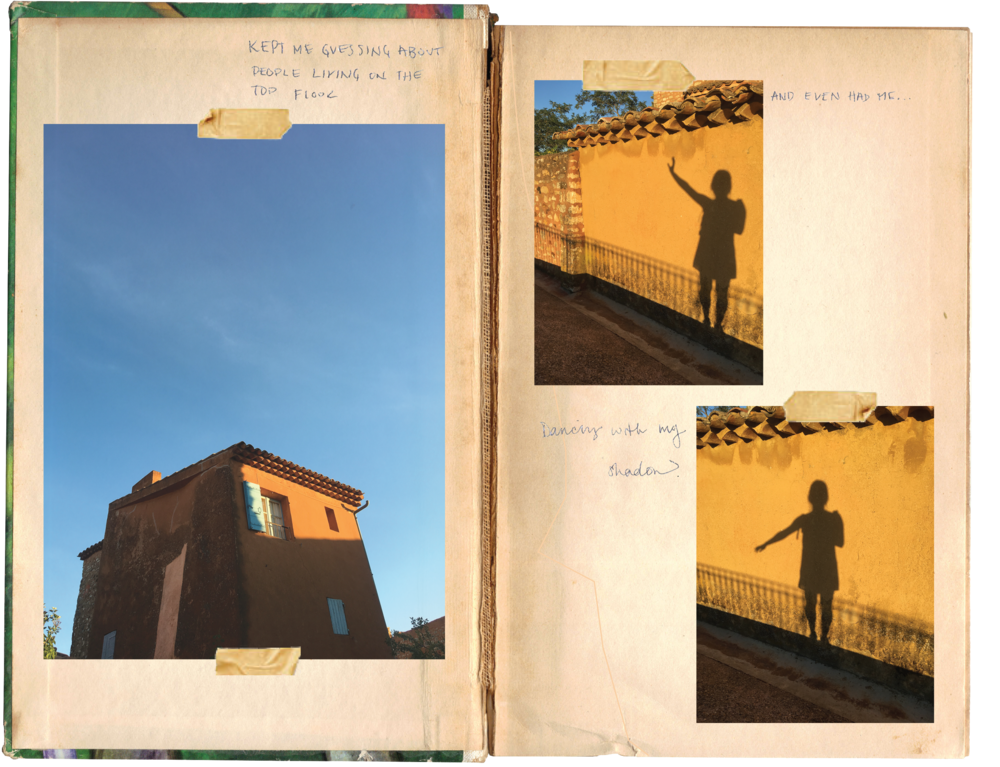 chasing_light_in_provence_6.png