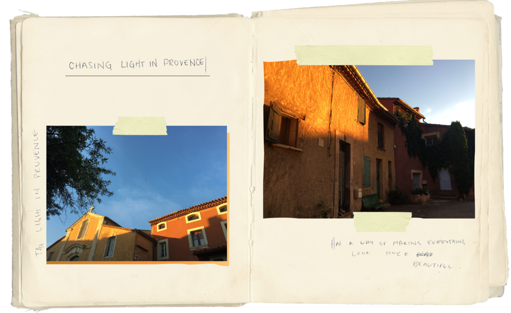 Chasing_light_in_provence_1.png