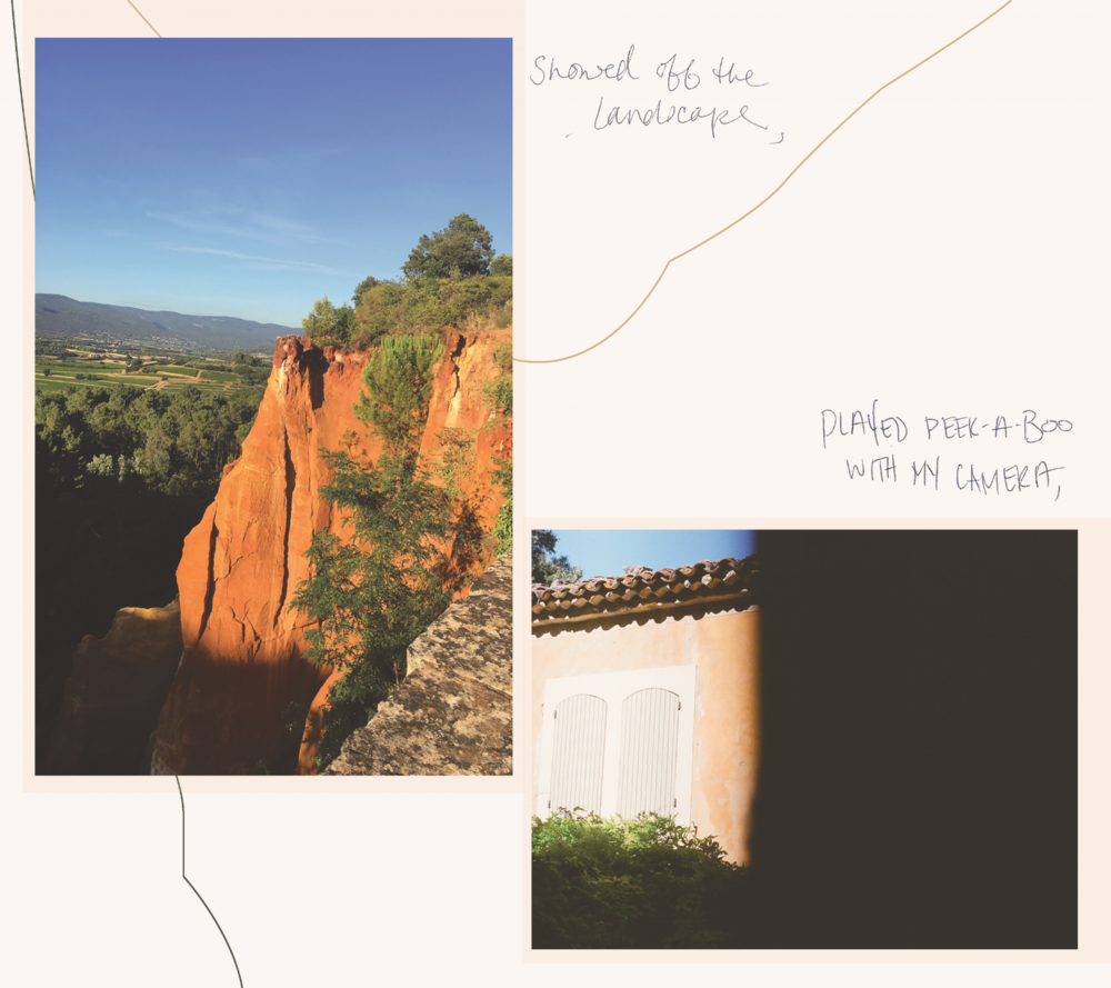 chasin_light_in_provence_5.png